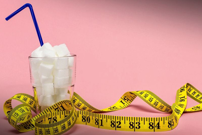 Weight Loss Guide For Women Over 40