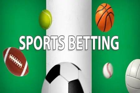 sports_betting_companies_in_nigeria