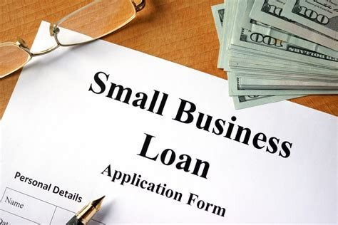 Loan application process infomedia nigeeria