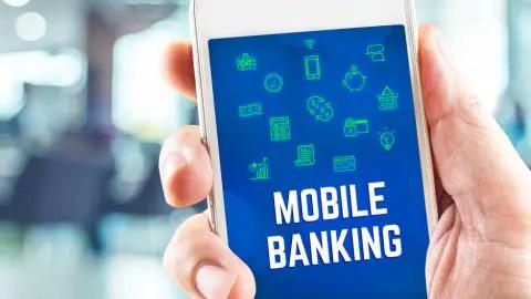 Online banking Nigeria infomediaNG