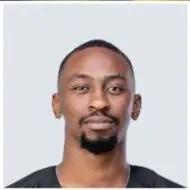 Adeoluwa Okusaga aka zaga housemate bbnaija6
