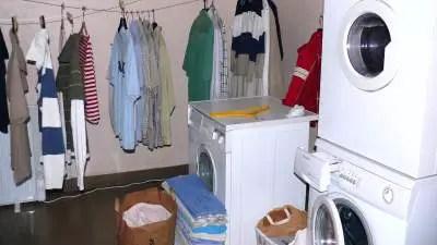 Laundry Business Nigeria