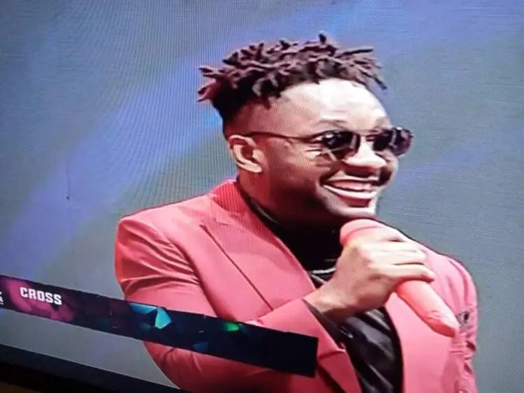 Names And Age of 20 Big Brother Naija Season 6 Housemates Cross