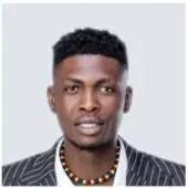 Sammie Samuel Jacob Alifabbnaija6 2021