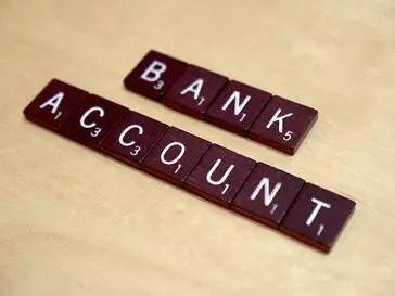 current_account_maintenance_fee_in_nigeria