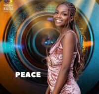 peace_bbnaija_2021