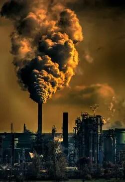 CBN Gas Intervention FundApplication