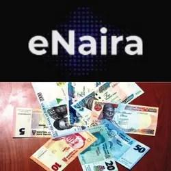 eNaira-CBN-digital-currency