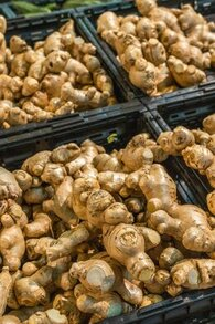 export_of_ginger_from_nigeria