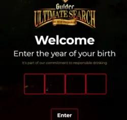 gulder_ultimate_search_2021_online_application