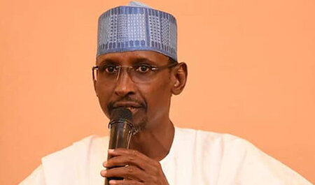 muhammad_musa_bello_fct_minister_who_was_trained_by_jp_morgan