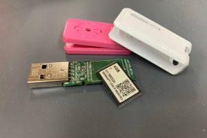 【新設備導入】USBメモリーのデータ復旧、好評承り中!
