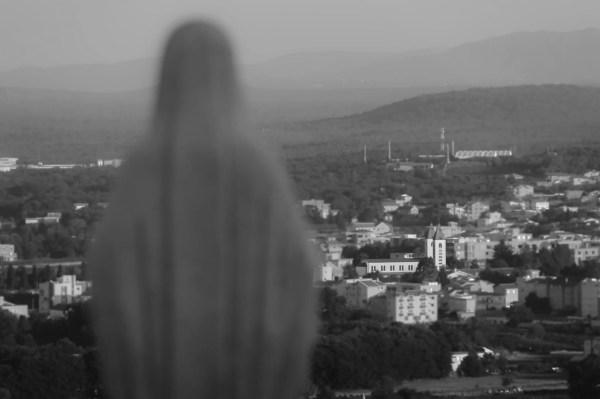 Mensaje de la Virgen María Reina de la Paz del 18 de marzo de 2020 desde Medjugorje; Bosnia Herzegovina