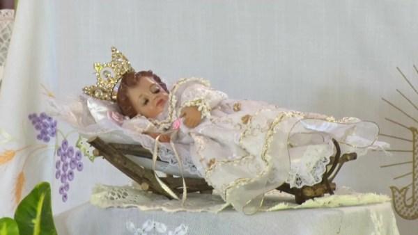 ¡Felicidades, querida Madre! – Natividad de la Santísima Virgen María