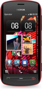 Nokia-H-Cora-Front-png