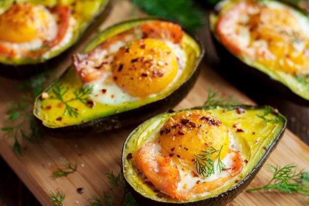 10 alimentos para acelerar el metabolismo y quemar grasas