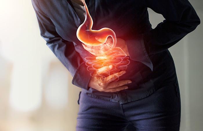 Remedios caseros para aliviar la gastritis