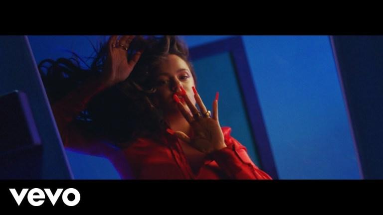 ROSALÍA – Juro Que (Official Video)