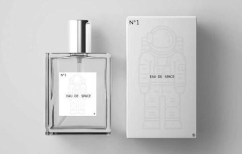 """La NASA diseña un perfume con """"olor al espacio"""""""