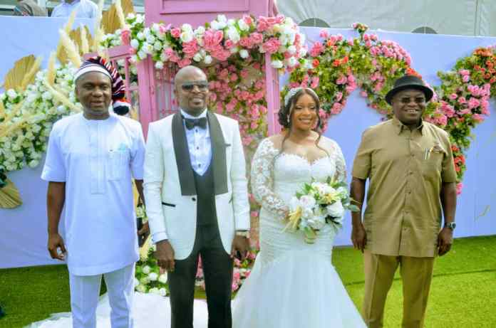 Abia House of Assembly Speaker (6)