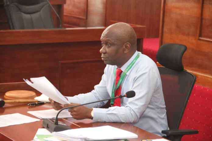 Abia House of Assembly Speaker (9)