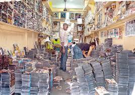 Alaba Market