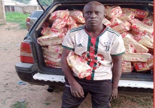 suspected-bandits-bread-supplier