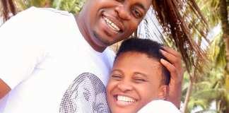 Angela Nwosu: My Husband Bought Ovulation Tracker For Me