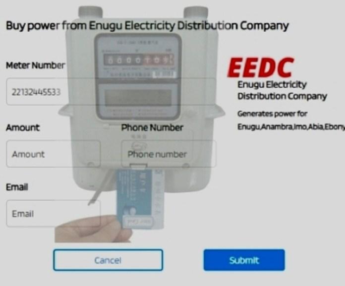EEDC To Begin Distribution of 3000 Prepaid Meters In Abia