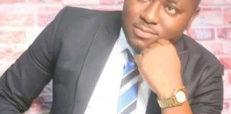 DCP Abba Kyari and the fall of a 'Super Cop'.