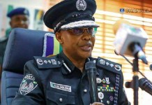 Nov. 6 Anambra Guber: IGP Deploys five AIGs, 14 CPs, DCPs and 48 ACPs