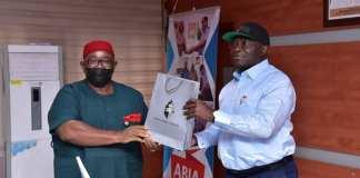 FG To Establish Micro Pension Scheme For SMEs