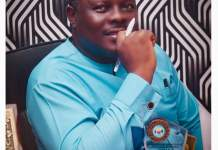 Agony Of Losing 4 Children, 3 Others and complacency of Abia Government, By Ifeanyi Okali