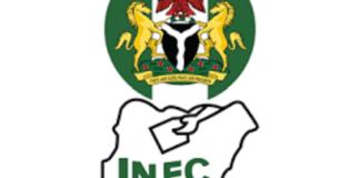 INEC Insists On November 6 Anambra Guber Poll