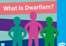 World Dwarfism Day: Dwarfs In Nigeria Lament Stigmatization, Rights Abuse