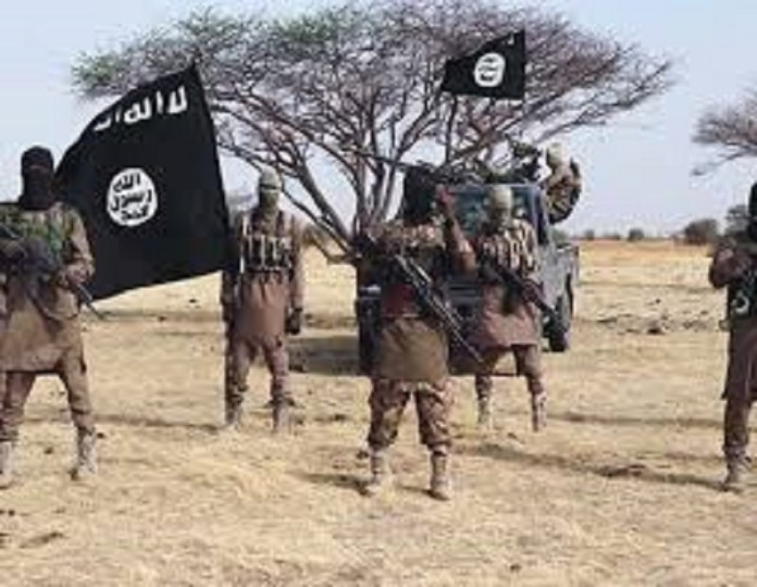 Afenifere Raises Alarm Over Spreading Insurgents Camps Across Nigeria