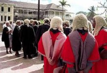 Igbo Lawyers Apply To Join Suit Seeking Exit Of Southeast From Nigeria
