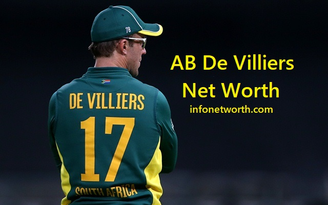 AB-De-Villiers-Net-Worth.jpg