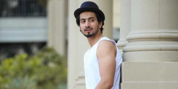 Mr. Faisu(Faisal Shaikh) Net Worth