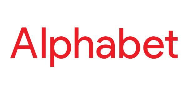 Alphabet Net Worth