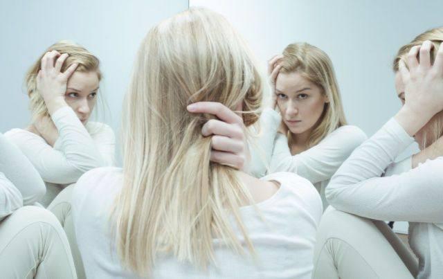 Cisztitis és pszichoszomatika - Fertőzés -