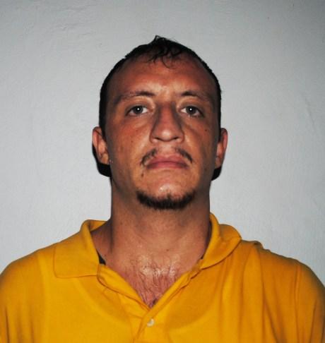 HECTOR ALAN GALLEGO GONZALEZ.