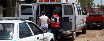 Intenta vecino de la Altamira suicidarse, se arrepiente cuando estaba a punto de morir