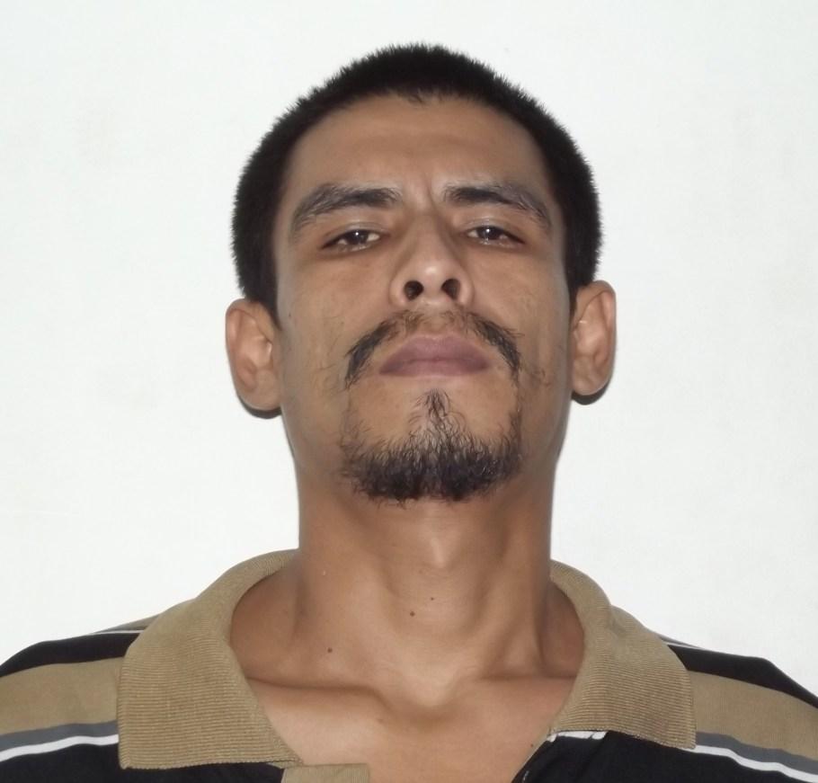CESAR ROSARIO HERNANDEZ FUENTES , PROBABLE RESPONSABLE DE HOMICIDIO.