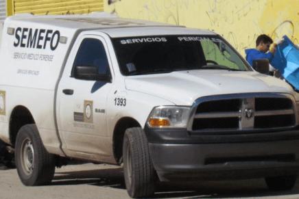 Investigan muerte de bebé de apenas 9 meses, en Misiones de Anza