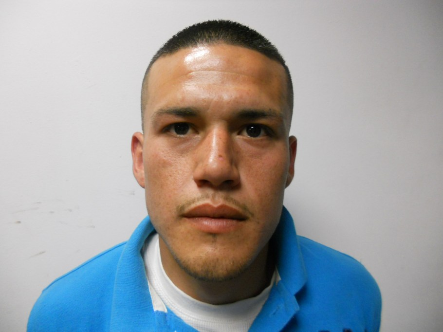 Ramiro Villanueva Sotelo.