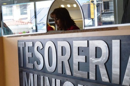 "Se suma Gobierno Municipal al ""Buen Fin 2014"""