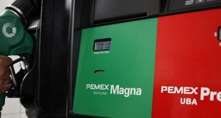 Conoce a los diputados y senadores sonorenses que aprobaron el gasolinazo