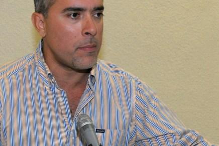 Investigan la desaparición de 11 jóvenes sinaloenses que iban a trabajar al campo en Hermosillo