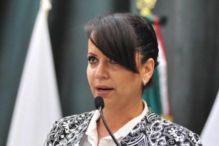 Destaca GPPAN su trabajo legislativo y de gestión en la LX Legislatura